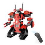 Оригинал MoFun BB13001 M1 DIY 2.4G 4CH Smart Дистанционное Управление Встроенная игрушка RC RC Robot