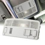 Оригинал Галоген Dome Световые индикаторы 4300K Белый для VW Passat B5 / POLO / Touran / Skoda Octavia / Golf MK4