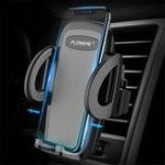 Оригинал FlovemeOne-clickReleaseClipВращениена 360 градусов Авто Держатель для вентиляции воздуха для iPhone Сяоми смартфон