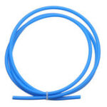 Оригинал 1M / 2M Pack Blue Teflon Feed Трубка PTFE Трубка для 3D-принтера 1.75mm Филамент