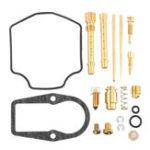 Оригинал Карбюратор Carb Repair Rebuild Инструмент Наборы для Yamaha XT600E XT600 XT600K 3TB 90-92