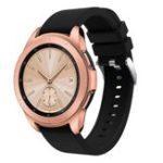 Оригинал Спортивные часы Стандарты Замена ремешка для Samsung Galaxy Watch 42mm