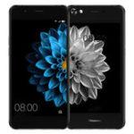 Оригинал HisenseS9A2ProA2TDual Screen 4GB RAM 64GB ПЗУ Snapdragon 625 Octa core 4G Смартфон