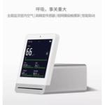 Оригинал Xiaomi Mijia Тестер качества воздуха для газового тестера