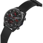 Оригинал Kospetнадежда13G+32G 4G-LTE Watch Phone 1.39 'WIFI GPS / ГЛОНАСС 8.0MP Android7.0 Smart Watch