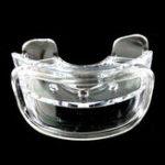 Оригинал Поддержка зубов Новое обновление Отбеливание зубов холодного света