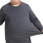 Оригинал Casual Plus Размер Breathable Plaid Рубашка