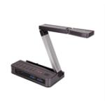 Оригинал VE802AFВысокоскоростнойсканердокументовсавтофокусом 5 миллионов пикселей для A4 Съемный диск HDMI VGA