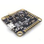 Оригинал Новый контроллер CLRacing F7 AIO OSD 5V 3.3V BEC & Voltage Монитор Резистор 2-8S для RC Дрон