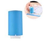 Оригинал IPRee®MiniUSBAirНасосЭлектрический вакуум Насос Сжатие для хранения Micro Suction Насос Portable На открытом воздухе Travel Home
