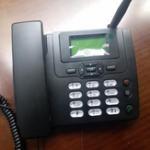 Оригинал Телефон с проводным телефоном Номер телефона Caller ID Английская версия Европейский источник питания Телефон стационарного телефона