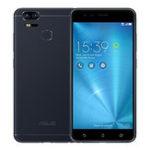 Оригинал ASUSZenFone3ZoomZE553KL5.5 дюймов 5000mAh 4GB RAM 64GB ПЗУ Snapdragon 625 Octa Core 4G Смартфон
