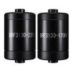Оригинал DXW BRF3130 170KV 220KV 4-10S Водонепроницаемы Бесколлекторный мотор для RC Дрон FPV Racing Multirotor