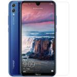 Оригинал NillkinОчиститьSoftЗащитнаяпленкадля экрана + Защитная пленка для экрана для Huawei Honor 8X Макс. 7,12 дюйма