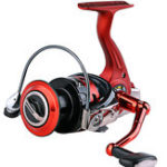 Оригинал Sougayilang BD3000-5000 5.2: 1 13 + 1BB Super Hard металл Spinnig Reel Carp De Pesca Рыбалка Катушка