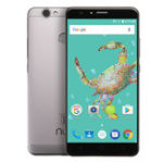 Оригинал NUU Mobile X5 Индия Версия 5.5 inch 3GB RAM 32GB ПЗУ MT6750T Octa core 4G Смартфон