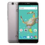 Оригинал NUUMobileX5ИндияВерсия5.5 inch 3GB RAM 32GB ПЗУ MT6750T Octa core 4G Смартфон