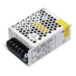 Оригинал AC110V / 220V для DC 12V 2.5A 30W Power Supply Lighting Transformer Driver Adapter для LED Strip Light