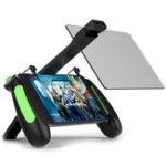Оригинал VR Shinecon B06 Держатель для телефона Геймпад Двойной зеркальный экран Усилитель для PUBG Mobile Game
