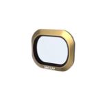 Оригинал Водонепроницаемы камера Объектив HD Фильтр 1pc KG UV CPL ND4 ND8 ND16 ND32 ND64 для DJI MAVIC 2 PRO Дрон