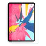 """Оригинал Enkay2.5D0.33ммУстойчивыйк царапинам закаленный стеклянный протектор экрана для iPad Pro 11 """"2018"""