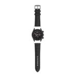 Оригинал ЗаменапрочныхкожаныхчасовСтандартыРемень для KospetHope 4G Watch Phone Smart Watch