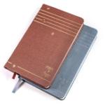 Оригинал 1 шт. Xiaomi Творческий дневник Ноутбук 192 страницы Бумага 72 Шаблон 19,5 x 11,8 x2 см Примечание Книга