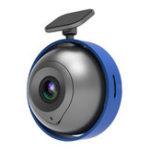 Оригинал Вождение рекордер Starlight Night Vision Большой широкоугольный угол 1080P Авто Видеорегистратор