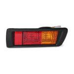 Оригинал Авто Задний правый хвостовой тормоз с лампой для Toyota Land Cruiser FJ90 1996-2002