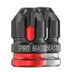 Оригинал SPIRIT BEAST Шины для колесных дисков для колес с ЧПУ Алюминиевый сплав с ЧПУ мотоцикл Мотокросс Универсальный