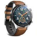 Оригинал Bakeey2штSoftВзрывозащищенныезащитныепленки для экрана Huawei Часы GT Smart Watch