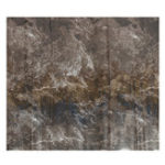 Оригинал 3D Marble Effect Vinyl Масло Доказательство настенной бумаги Самоклеящаяся наклейка Главная Бар KTV DIY Декор