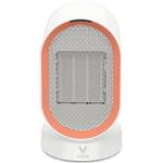 Оригинал Yunmi Countertop Intelligent Anti-tip Switch Авто Нагреватель Холодный и теплый