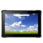 Оригинал PIPON132GBMediaTekMT8735Cotex A53 Quad Core 10,1 I nch Android 7,0 4G Tablet