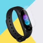 Оригинал Bakeey 2шт HD Защитная пленка для защиты от царапин Защитная пленка для Xiaomi Hey + Smart Watch