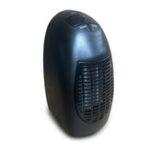 Оригинал Настенный электрический Нагреватель Мини-электрический Нагреватель Вентилятор Air Нагреватель Тепловентилятор