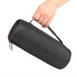 Оригинал LEORY EVA Hard Travel Сумка Портативная переносная память для динамиков Сумка Коробка Чехол Для JBL Charge 4 Speaker
