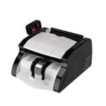 Оригинал NanxingNX-422BСчетчикналичныхденегДетектор валют Счет банкнот UV Лампа Счетчик счетов