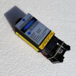 Оригинал 2500mW Blue Лазер Модуль 3-контактный DIY Лазер Гравюрный модуль подходит 3018 CNC-маршрутизатор
