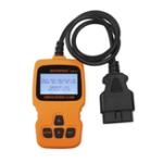Оригинал Autophix Om123 OBD2 Code Reader Авто Диагностика сканера Инструмент для Audi VW Nissan