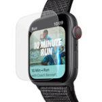 Оригинал ClearHDHydrogelТПУScratchResistant Watch Screen Protector для серии яблоко Watch 4 40 мм / 44 мм