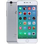 Оригинал УходнадомуAICALLV8Отпечаток пальца 5,5 дюймов 4 ГБ RAM 128 ГБ ПЗУ Snapdragon 652 Octa Core 4G Смартфон