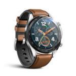 Оригинал Bakeey 3 шт. Soft Взрывозащищенный фильм Защитная пленка для часов для Huawei GT Smart Watch