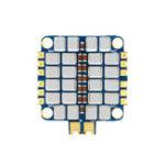 Оригинал iFlight SucceX 60A Plus 2-6S BLHeli_32 4 в 1 Поддержка поддержки ESC Датчик Dshot1200 для RC Дрон