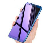 Оригинал BakeeyПротектордлязащитыотвзрыва от закалки стекла для Huawei Honor Примечание 10
