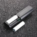 Оригинал Soshine E4C 2×18650 Батарея Смарт зарядное устройство Power Bank Чехол Коробка для мобильного телефона
