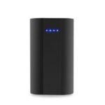 Оригинал 26650Li-onБатареяЗарядноеустройствоПортативный Power Bank Travel Кемпинг USB-зарядка Батарея