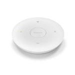 Оригинал Xiaomi Zhirui Transmitter Дистанционный Контроллер для Mijia Филипп LED Потолок Лампа Влажность Датчик