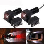 Оригинал CNSUNNYLIGHT Авто/мотоцикл LED Декоративные огни аварийных сигнальных крыльев Лампа Проектор Противотуманные фары