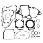 Оригинал Комплект прокладок верхнего конца Набор, комплект для Honda TRX450ER 2006-2014